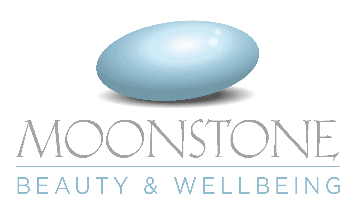 New MoonStone Logo